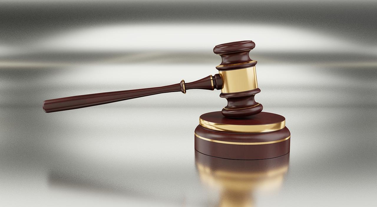 El acuerdo de puerto seguro con Estados Unidos en riesgo: la sentencia Schrems