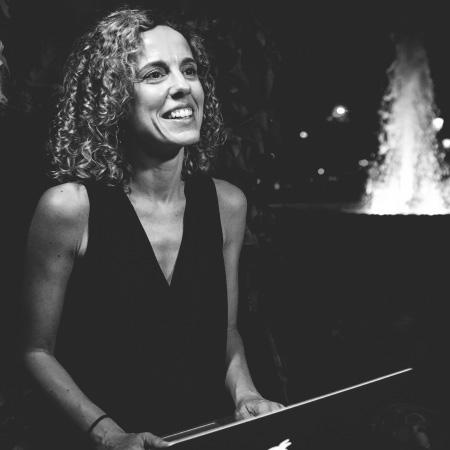 Emma Bover