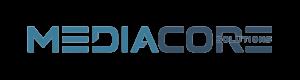 Logo Mediacore