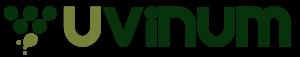 Logo Uvinum