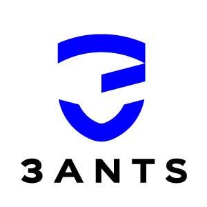 Caso de éxito: 3Ants