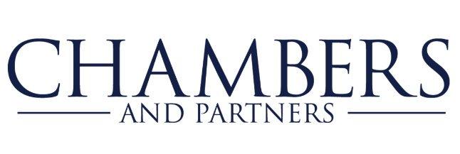 Chambers & Partners reconoce a Metricson como uno de los mejores despachos de abogados de España