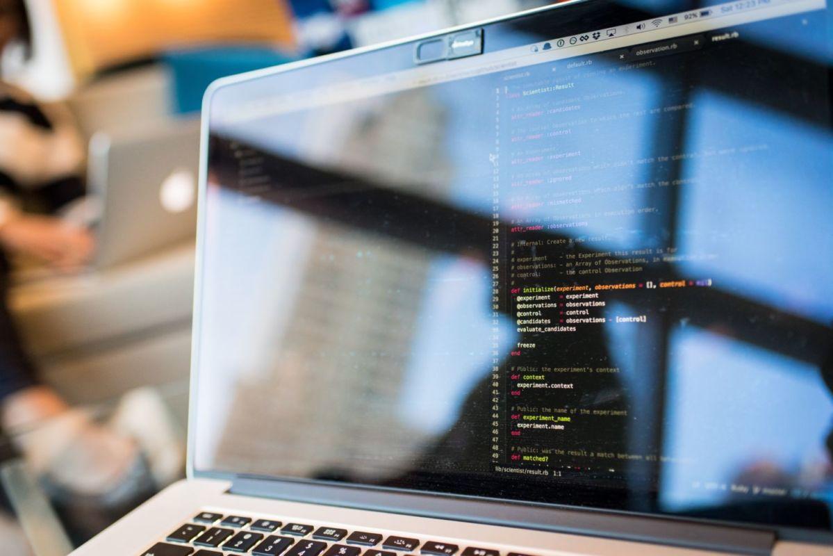 Nuevo Reglamento europeo en materia de protección de datos
