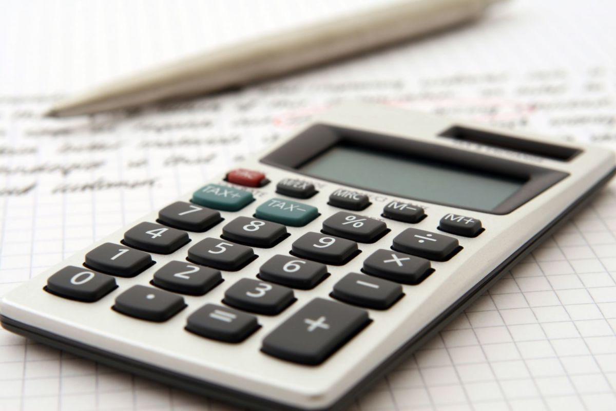 Deducciones fiscales para invertir en startups