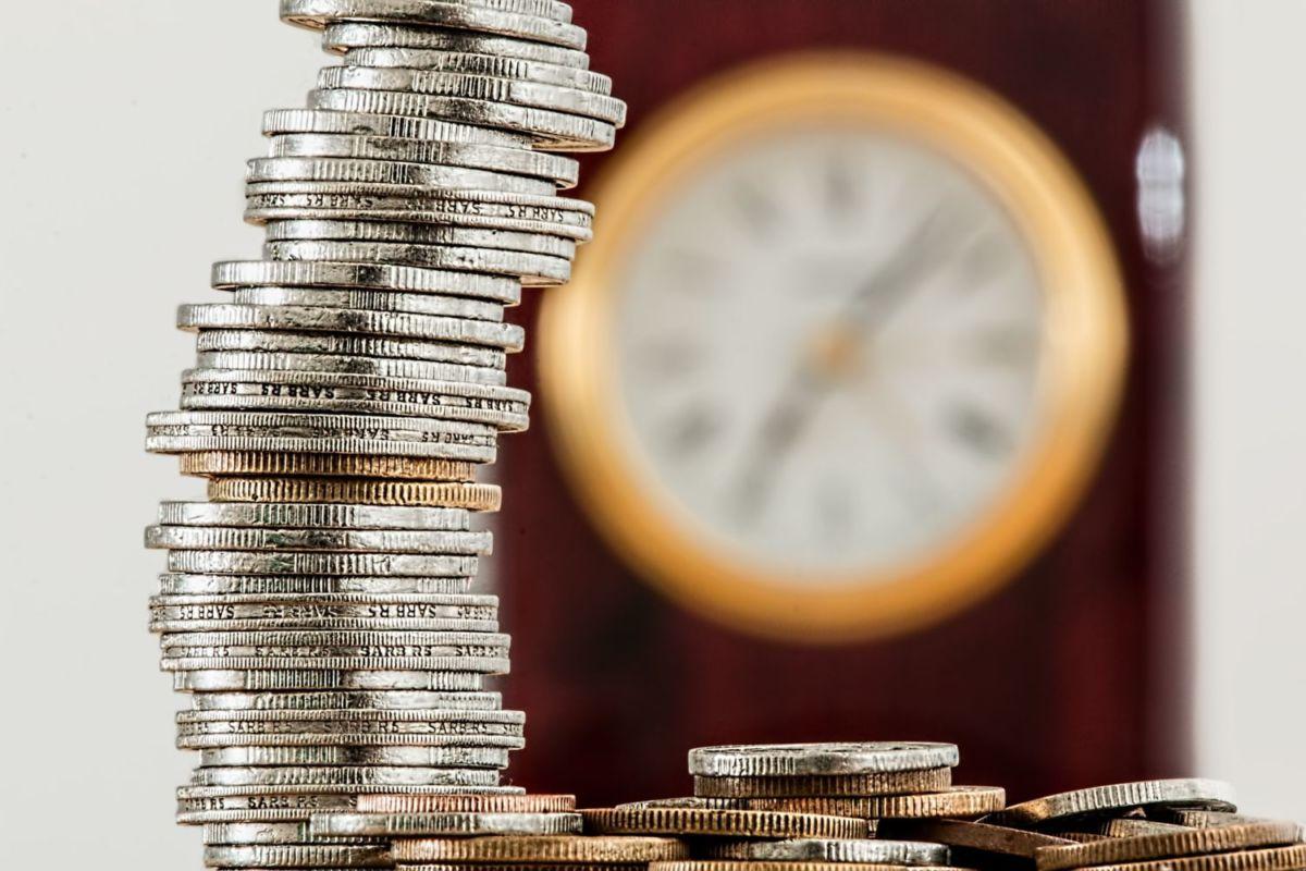 Subvención de hasta 30.000 euros en personal I+D+i