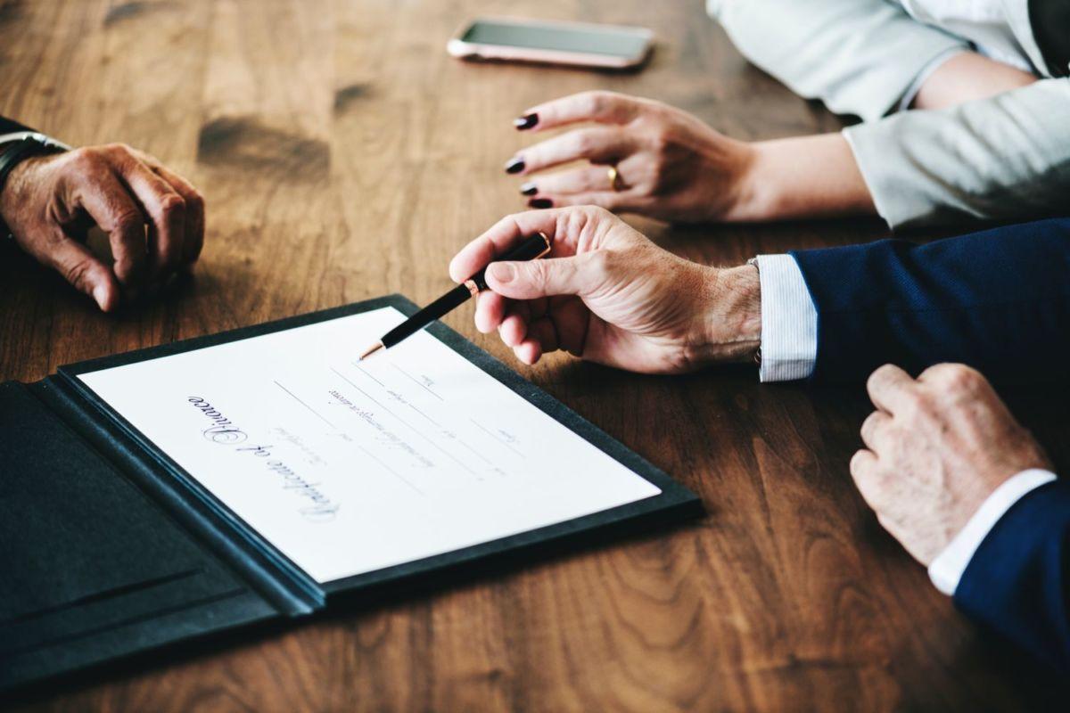 Pacto de socios – Tag Along Rights