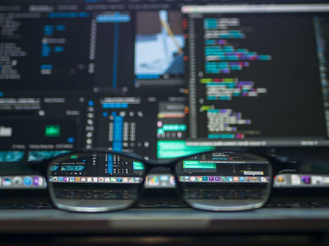2016: nuevo horizonte en materia de protección de datos