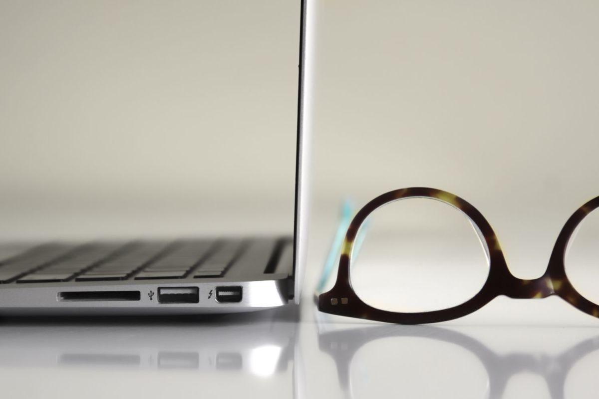 Auditoría de propiedad intelectual: aumente el valor de su empresa