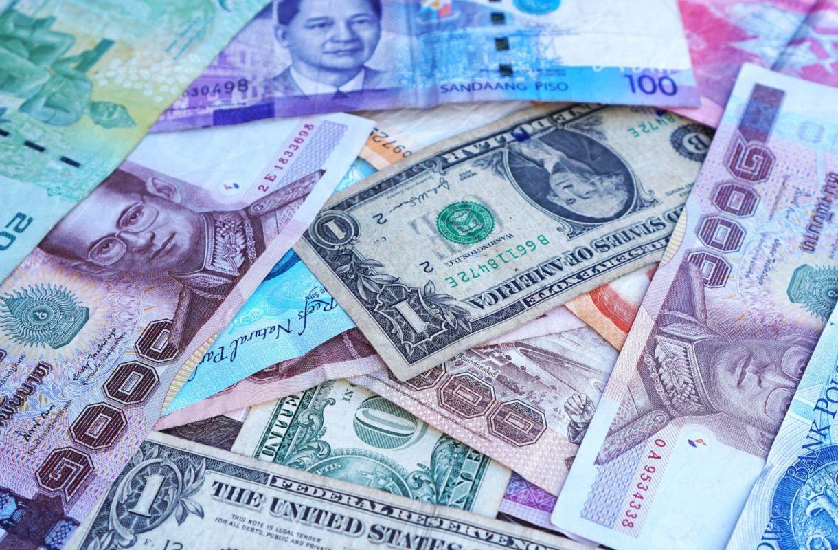 Obligaciones derivadas de la normativa en materia de prevención de blanqueo de capitales