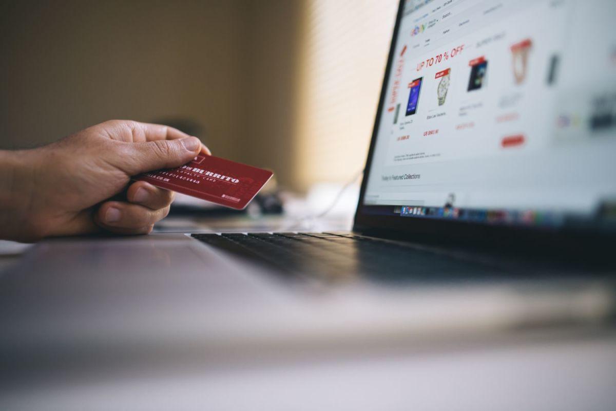Nuevas obligaciones legales para los E-commerce