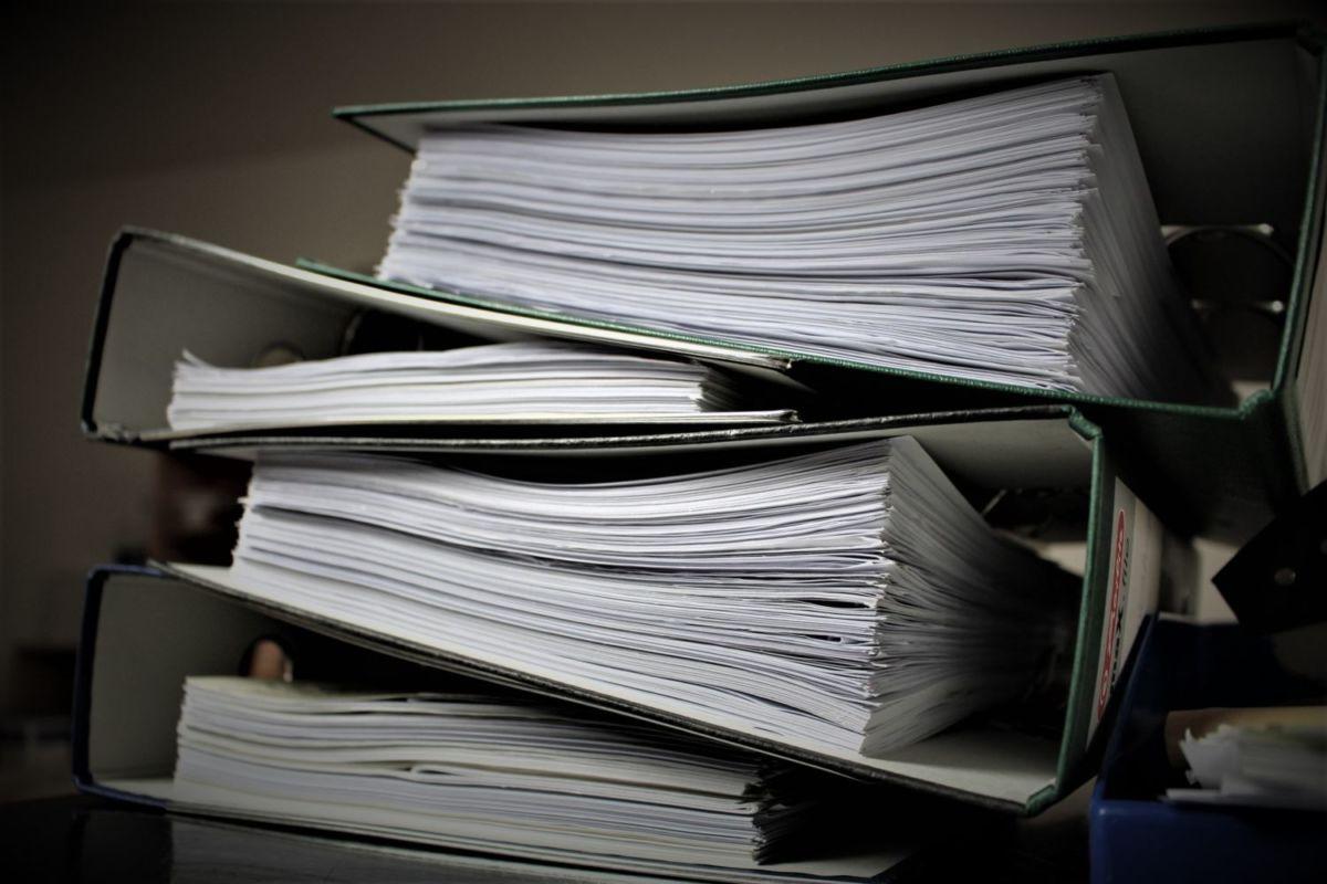 Marzo: formulación de cuentas anuales