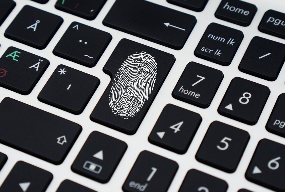 Legitimación del tratamiento de datos biométricos