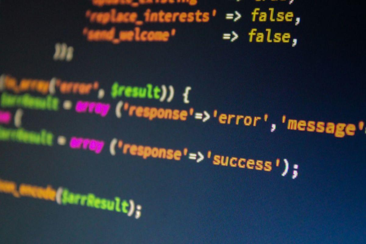 La normativa de protección de datos