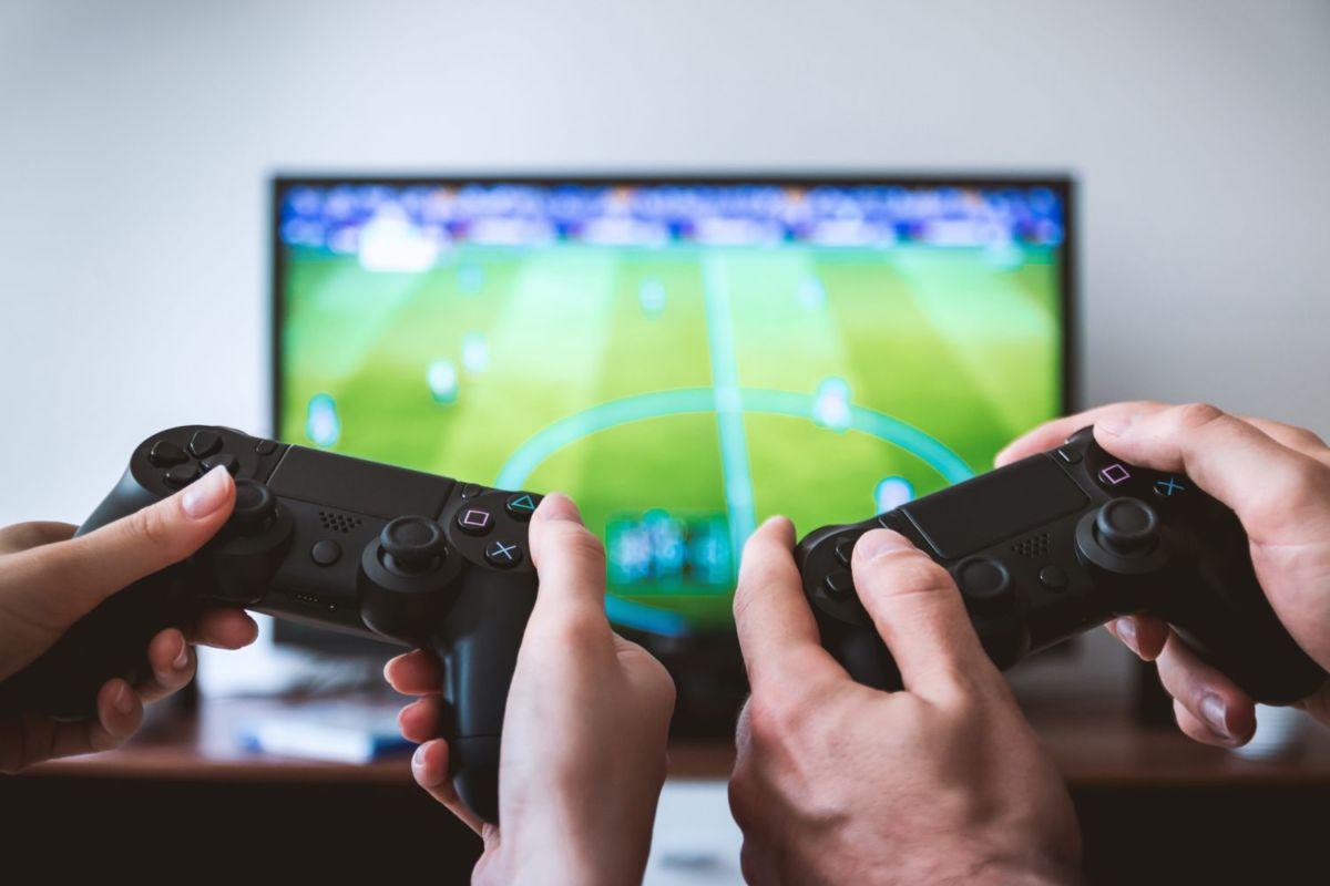 Protección legal de los videojuegos: consejos para su desarrollo y comercialización