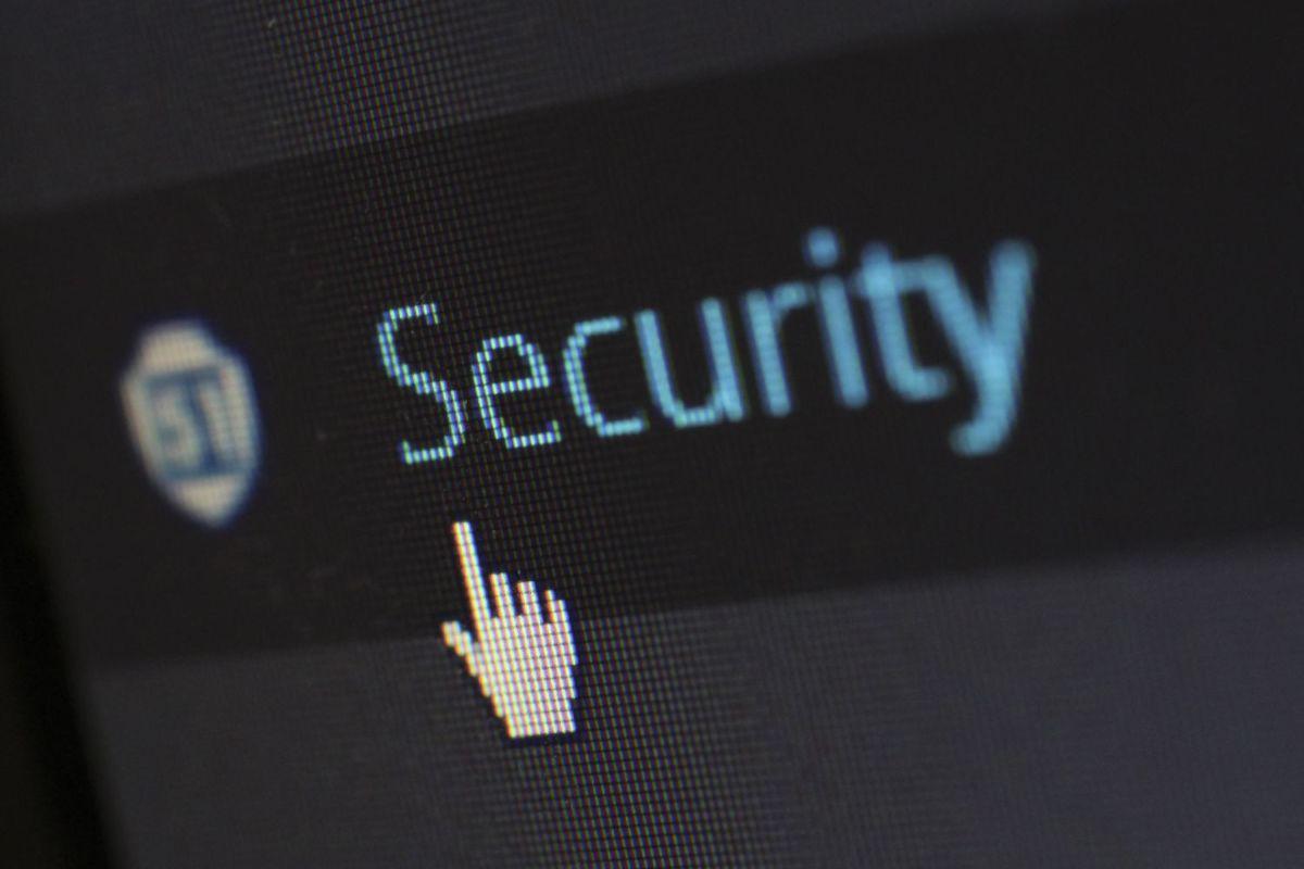 5 preguntas clave sobre el Reglamento General de Protección de Datos