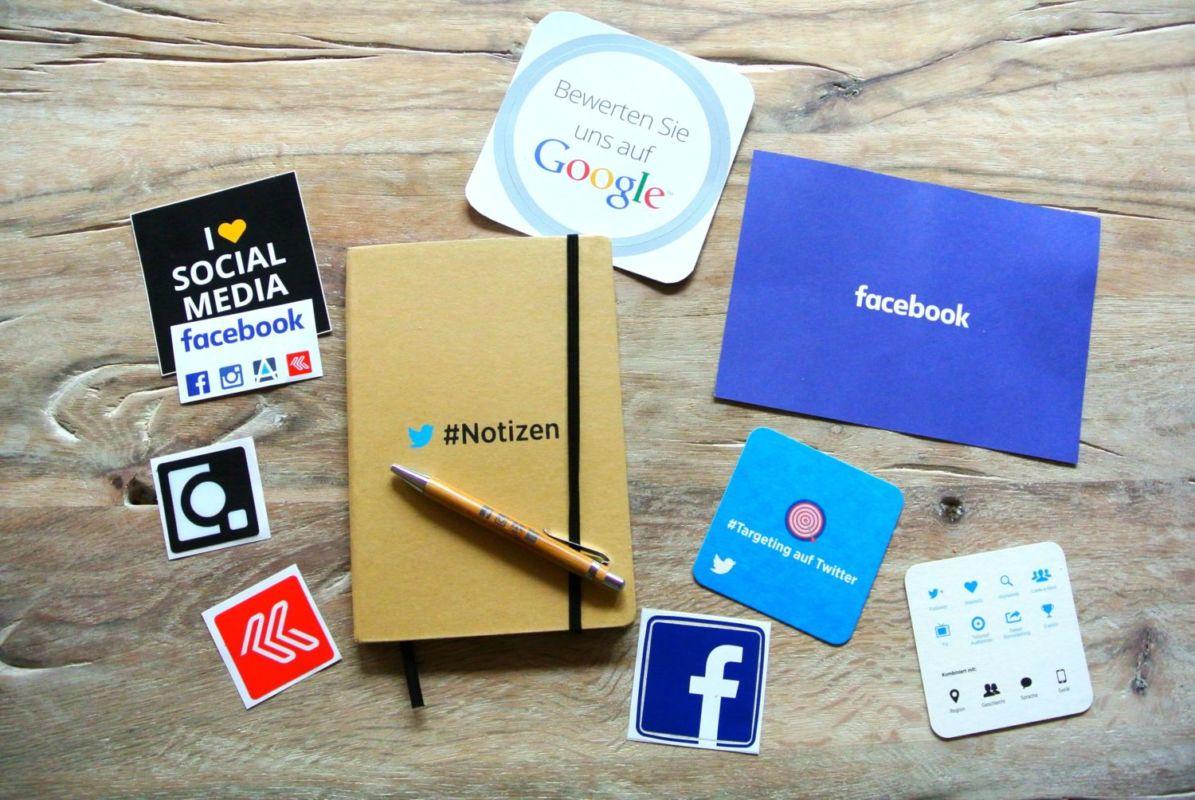 Youtubers y bloggers: consejos legales para alcanzar el éxito