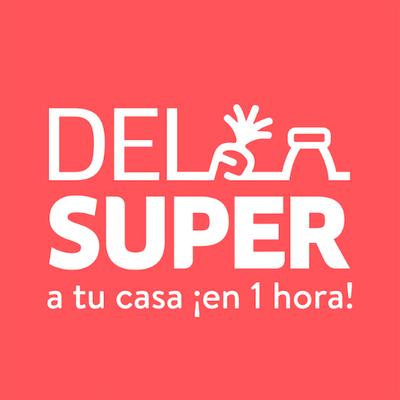 Caso de éxito: DelSuper.es