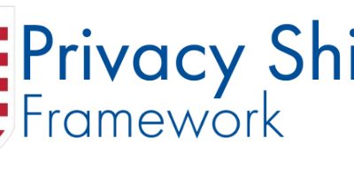 Privacy Shield y la transferencia de datos entre Europa y Estados Unidos