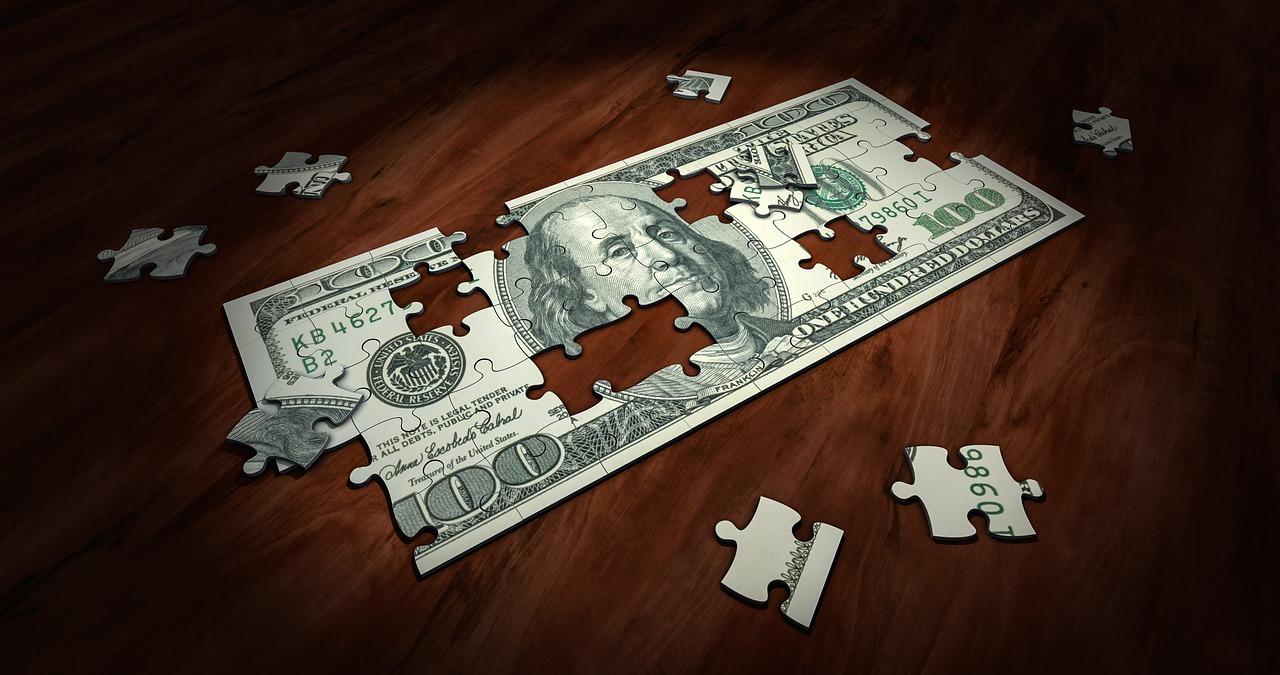 Nuevo fondo de 600 millones de ayudas públicas para empresas tecnológicas