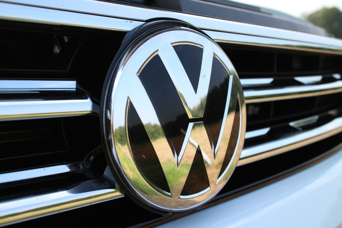 El caso Volkswagen y la responsabilidad penal de las personas jurídicas