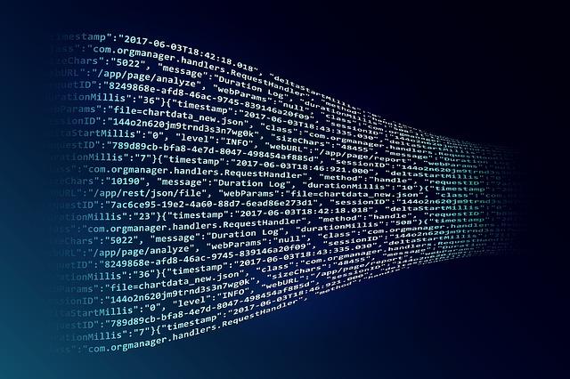 Nueva Ley Orgánica de Protección de Datos y garantía de los derechos digitales