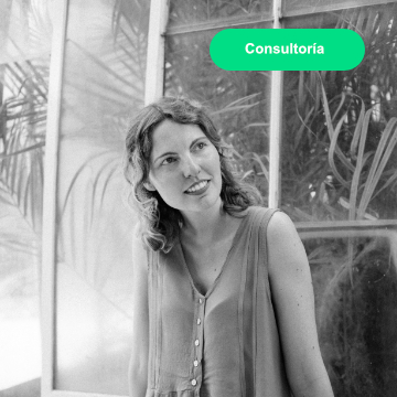 metricson_Laura Bover_web 2019-9_ESP