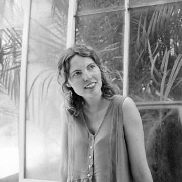 Laura Bover