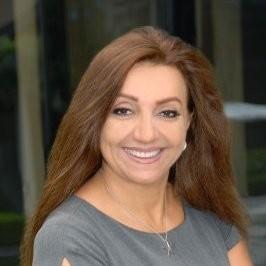 Emprendedoras 2020: Azita Yazdani (Exergy)