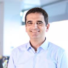 David Tomás