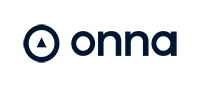 Logo Onna