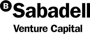 Sabadell Venture Capital - Metricson