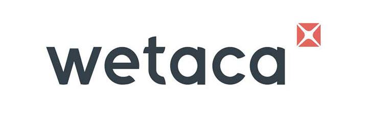 Wetaca Metricson Market