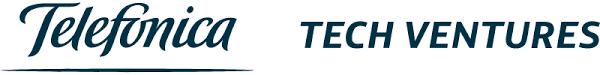Telefonica Tech Ventures