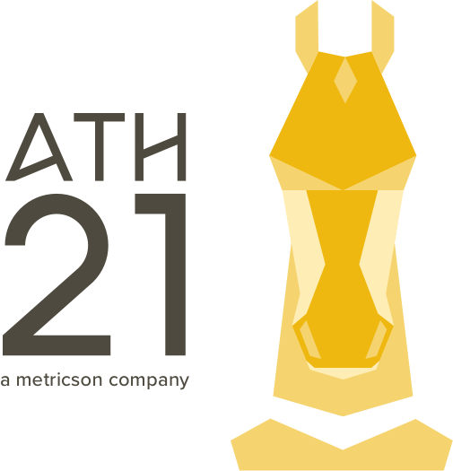 ATH21