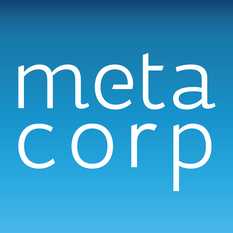 Metacorp LOGO