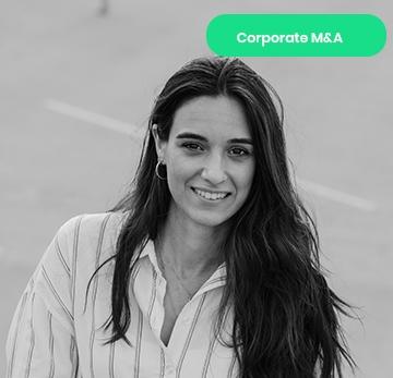 Barbara Campos_BN_corporate copia