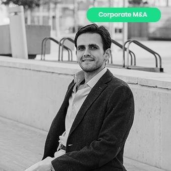 Carlos Lorente_BN_corporate