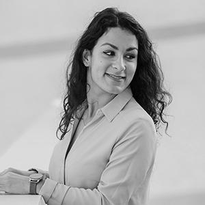Claudia Anghel